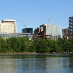 Hartford_Connecticut_Skyline