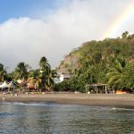 cropped Martinique_landscape_Somewhere over the rainbow (Molly Blessing)