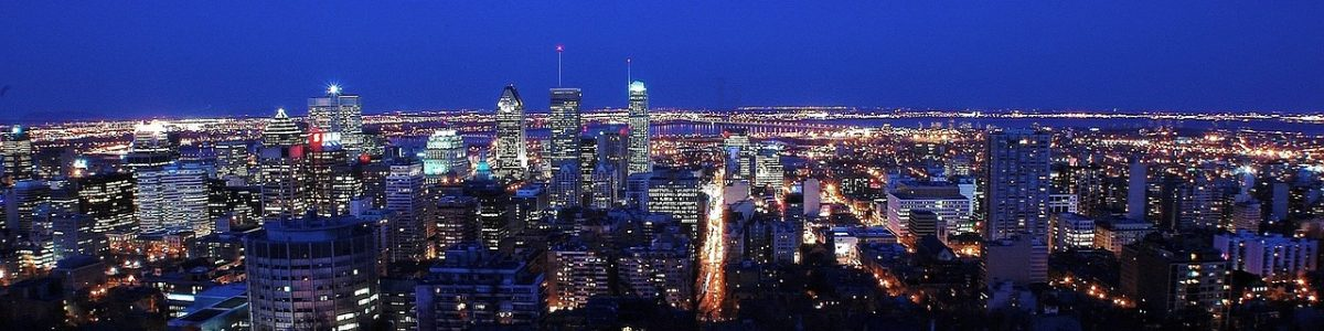 montreal-910653_1280
