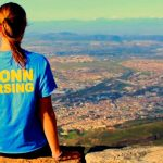 Cape-Town_Husky-Pride_On-Top-of-Table-Mountain-Jessica-Young