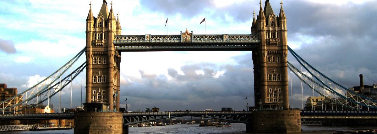England_Landscape_Tower-BridgeConfortocropped