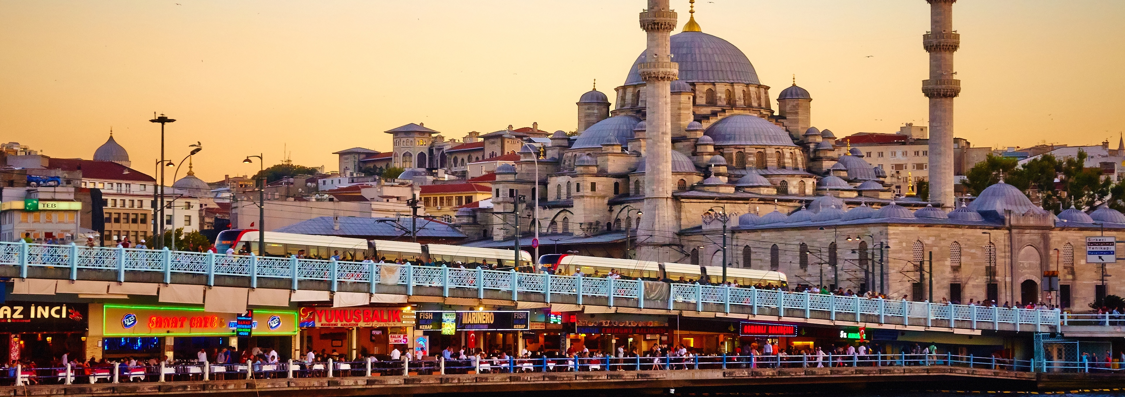 turkey city hindu dating site India travel & tourism guide  holiday packages & travel blogs about indian tourism on travelindiacom read best indian travel  scientists make dating profile.