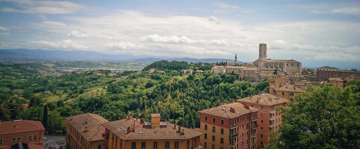 croppedPerugia-Italy_Landscape_The-View-Kyle-Kearson