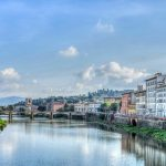 florence-1075990_1920