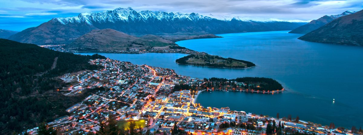 Queenstown_from_Bobs_Peak