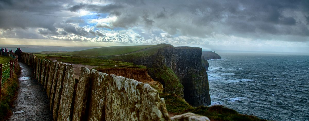 cropped Ireland_Landscape_Cliffs of Moher (CatherineBoyce)