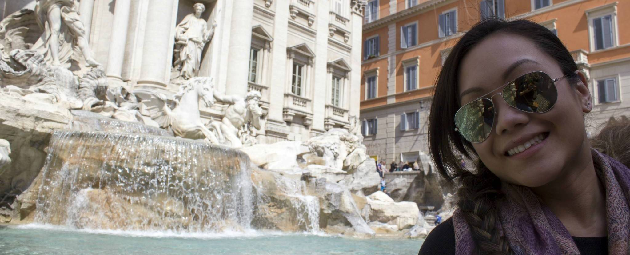 croppe romeitaly_make_wishes_at_the_trevi_portrait(jessikamercado)